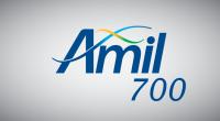 O Plano Amil 700 Aracajú garante coberturas especiais e que permite que o usuário aproveite o que há de mais moderno e atual em medicina. Essa plataforma de medicina é […]