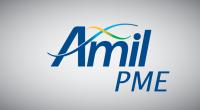 A plataforma de saúde destinada para pequenas e médias empresas se disponibiliza por meio do Plano Amil PME Aracajú, que garante, através do grupo de assistência Amil, maiores comodidades para […]