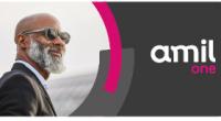Planos Amil One Conveniência e exclusividade fazem da Amil One a líder no segmentopremiumde saúde. Clique nas opções dos planos e saiba mais: S1500 S2500 S6500 Black
